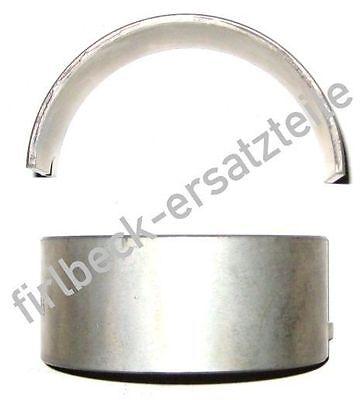 Pleuellager MWM FENDT D208 D225 D308 D325 58,00mm/