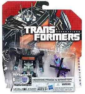 TRANSFORMERS-GENERATIONS-LEGENDS-FIGURE-30TH-ANNIV-NEMESIS-PRIME-SPINISTER