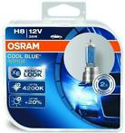 Osram Cool Blue Intense H8 64212CBI