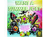 **NIGHTCLUB PROMOTION** - SUMMER JOB, STUDENTS, SCHOOL LEAVERS, PART TIME County Tyrone
