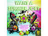 **NIGHTCLUB PROMOTION** - SUMMER JOB, STUDENTS, SCHOOL LEAVERS, PART TIME Manchester