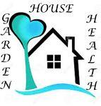 House Health Garden