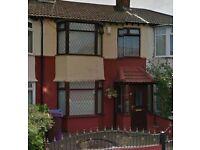 three bedroom terrace, Suburban Road, Anfield, L6 0BP