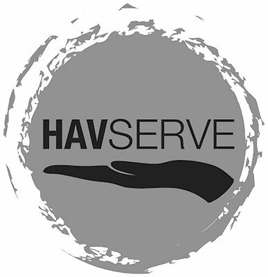 HavServe Volunteer Service Network