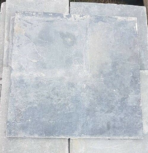 Slate Flagstone