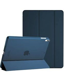 "Apple iPad Pro 10.5"" Smart Cover - Midnight Blue - BNIB - $40xx"