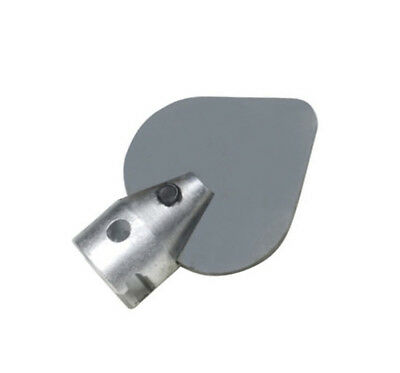 New Ridgid -63035- T211 58 In Grease Cutter