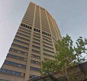 Flexible Office Spaces in Sydney CBD from $105 per week Sydney City Inner Sydney Preview