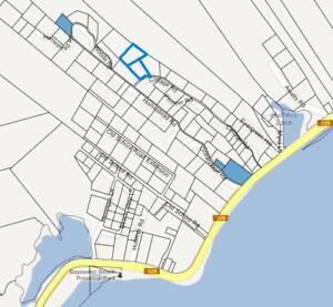 Bayswater Beach Property - New Price - Start Dreaming