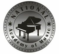 Piano Teacher Jobs – 1 Day Per Week