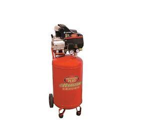 king canada tools 8498 5 peak hp air compressor compresseur air 5 cv d bit max ebay. Black Bedroom Furniture Sets. Home Design Ideas