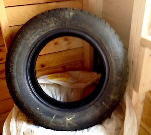 Winter Tires Gislaved Nordfrost