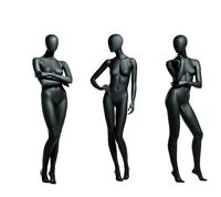 MANNEQUIN LIQUIDATION IN TORONTO CHEAP RENTALS FREE DELIVERY