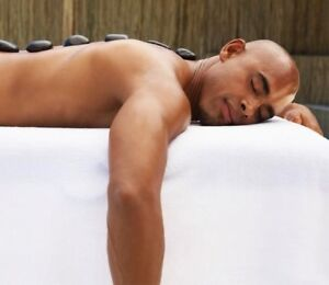 STOP In Today For A Full Body Massage and More.....