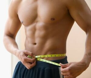 Extreme Weight Loss Supplement