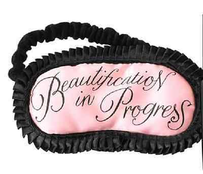 Benefit Cosmetics Beauty Rest Sleep mask  - Brand New!