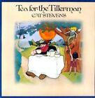 Cat Stevens Vinyl Records