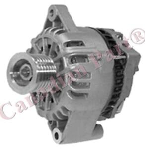 New FORD Alternator for FORD F650,F750 AFD0072