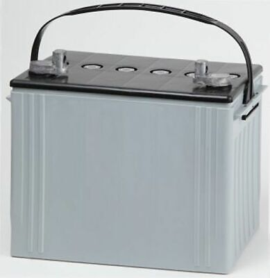 REPLACEMENT BATTERY FOR BATTERIES AND LIGHT BULBS 24M-AGM-MT 12V for sale  Shipping to India