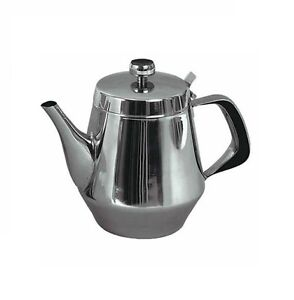 48-oz-STAINLESS-STEEL-TEAPOT-FOR-RESTAURANT-OR-HOME-USE