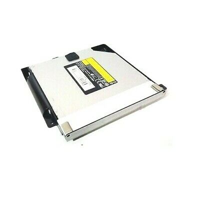 Apple iMac 678-0613B Rewritable SATA Internal DVD/CD Optical Drive AD-5690H