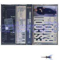 Adriano Celentano ,esco Di Rado, Rara Musicassetta - Sigillata -  - ebay.it