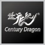centurydragon