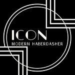ICON - Modern Haberdasher