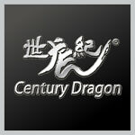 Century Dragon Official ebay Store