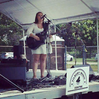 Event Singer, Vocalist and Musician