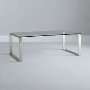 John Lewis Coffee Table