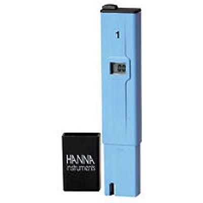 Hanna Oakton Instruments Dist 1 Tds Hi0661-10