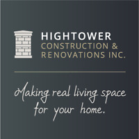 Additions. Renovations. Kitchens, Bathrooms, General Contractor