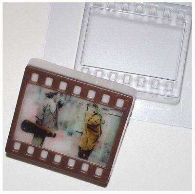 soap mold soap making mold mould (Film-frame)