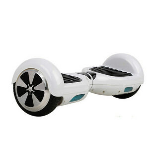 Brand New 700 watt Hoverboards with UL battery & Charger $ 149.9