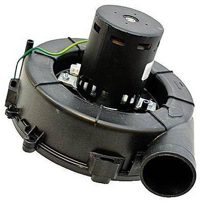 Lennox Furnace Exhaust Venter Blower 230v 25m5501 7021-11231 Fasco A217