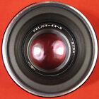 Industar Pentax Camera Lenses