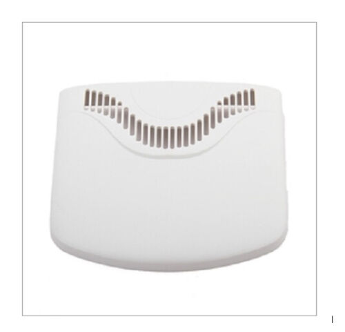 Replacement Top Cover for Summer Waves SFX Filter Canisters