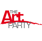 theartparty