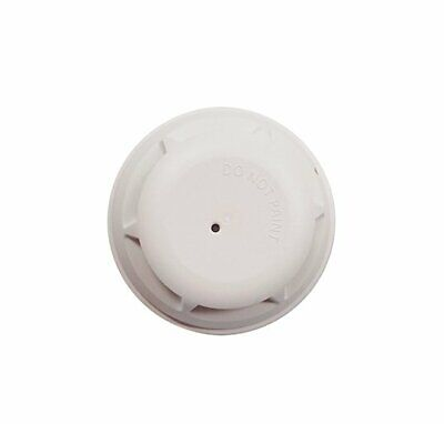 New Siemens Op921 Fire Alarm Photoelectric Addressable Smoke Detector