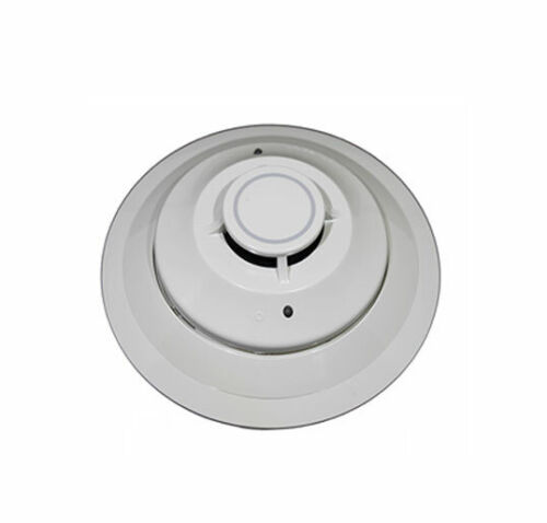 SILENT KNIGHT SK-HEAT-ROR-W ADDRESSABLE HEAT DETECTOR