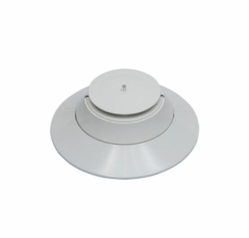 NOTIFIER NH-200R-IV Heat Detector with Base Included