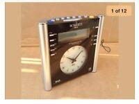 Gemini dab radio. With ad slot Rrp £100