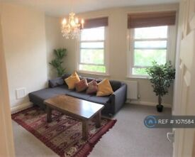 1 bedroom flat in Gautrey Road, London, SE15 (1 bed) (#1071584)