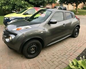 Fantastic compact SUV; Unbelievable on gas