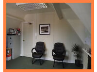 ( DE22 - Derby Offices ) Rent Serviced Office Space in Derby