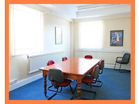 ( PO6 - Portsmouth Offices ) Rent Serviced Office Space in Portsmouth
