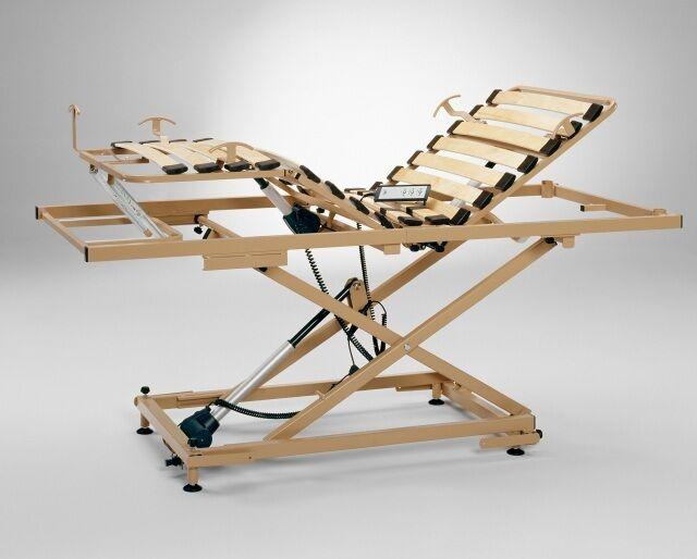 hebepflegerahmen f r seniorenbett in wandsbek hamburg bramfeld ebay kleinanzeigen. Black Bedroom Furniture Sets. Home Design Ideas