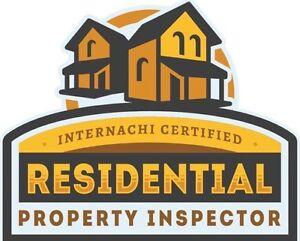 Home inspections  Kitchener / Waterloo Kitchener Area image 4
