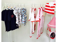 Clothing stock wanted! End of season, surplus, wholesale, job lot, bulk buy or bankrupt stock